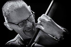 Flavio Boltro BBB 三重奏樂團 Milk Torino Reportage Barni Jazzespresso