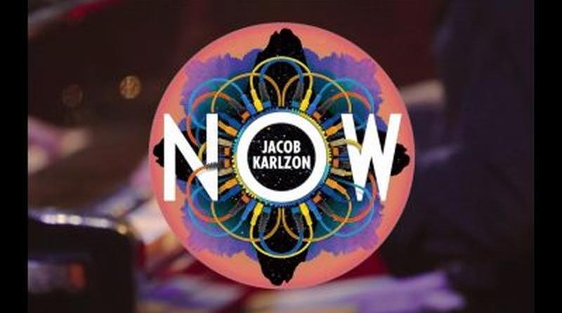 Jacob Karlzon Now YouTube Video Jazzespresso Jazz Magazine