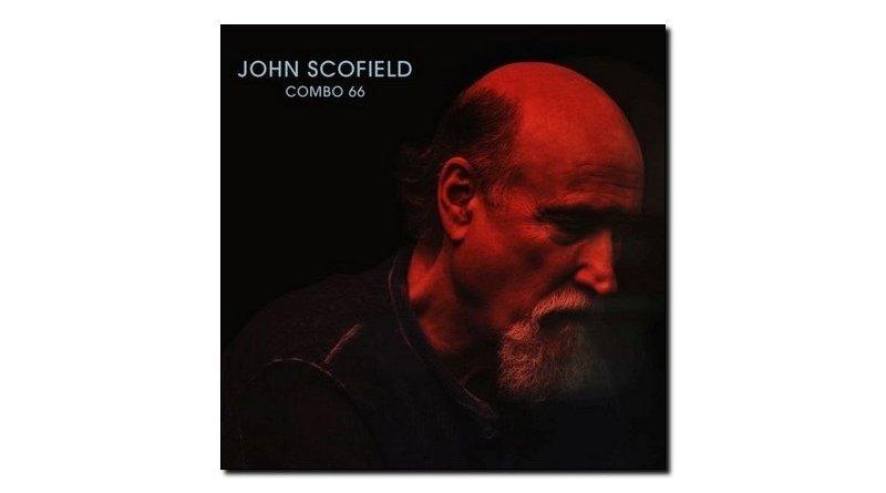John Scofield Combo 66 Universal 2018 Jazzespresso Magazine