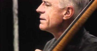 Keith Jarrett Trio <br/> I Fall In Love Too Easily