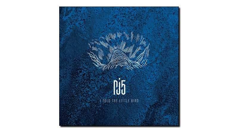 Pj5 I Told the Little Bird Jazz&People 2018 Jazzespresso Revista