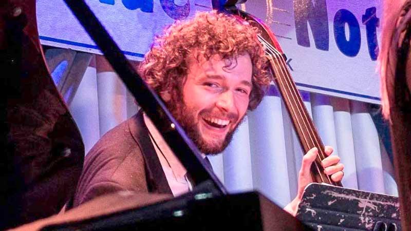 Provincetown Jazz Festival Jazzespresso Jazz Magazine