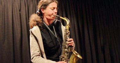 烏爾里希斯貝格音樂節 2019 Jazzespresso 爵士雜誌