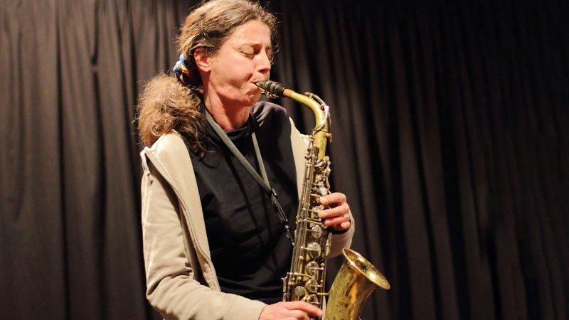 Ulrichsberger Kaleidophon Jazzespresso Revista Jazz