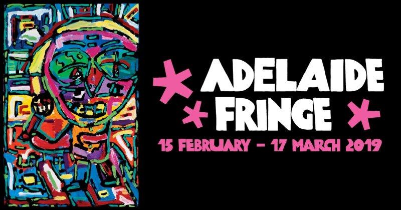 Adelaide Fringe Festival 2019 Jazzespresso Revista Jazz