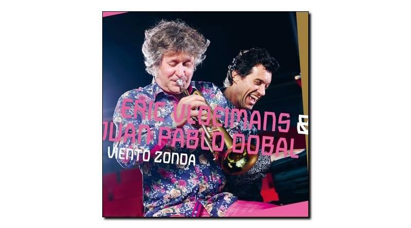 Eric Vloeimans Viento Zonda Challenge 2018 Jazzespresso Magazine