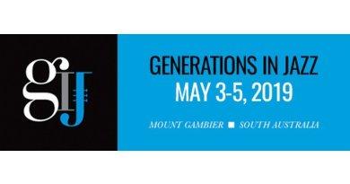 Generations Jazz 2019 Jazzespresso Jazz Magazine