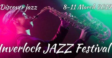 Inverloch Jazz Festival 2019 Jazzespresso Revista Jazz