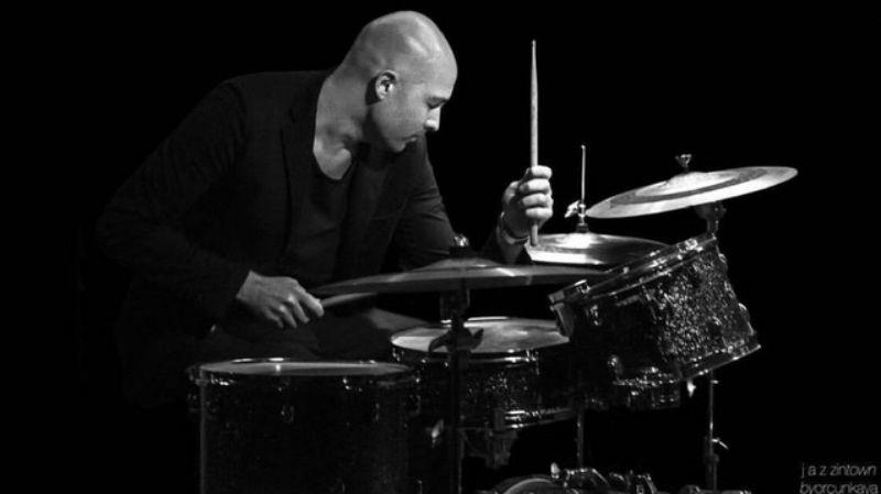 伊兹密尔欧洲爵士音乐节 2019 Jazzespresso 爵士杂志