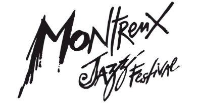2019 蒙特勒爵士音樂節 Montreux Jazz Festival Jazzespresso 爵士雜誌