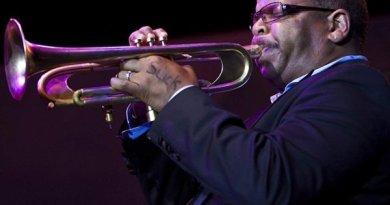 Terence Blanchard nominado al Oscar Jazzespresso Revista Jazz