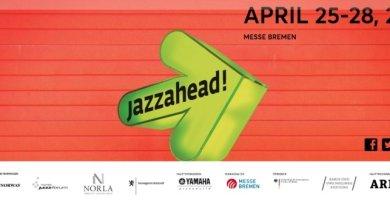 2019当道爵士音乐节(Jazzahead 2019) Jazzespresso 爵士杂志