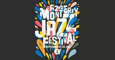 Next Generation Jazz Festival Jazzespresso Jazz Magazine