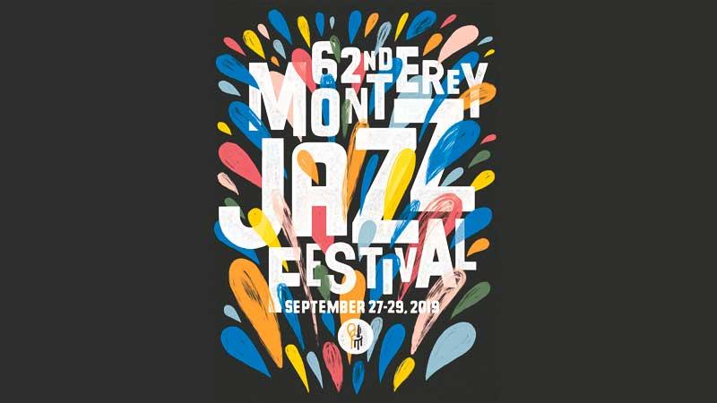 Next Generation Jazz Festival Jazzespresso Jazz Magazine