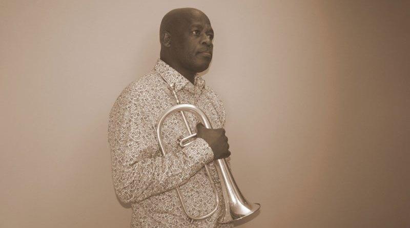 Jazz at Lincoln Center alineación 2019-2020 Jazzespresso Revista Jazz
