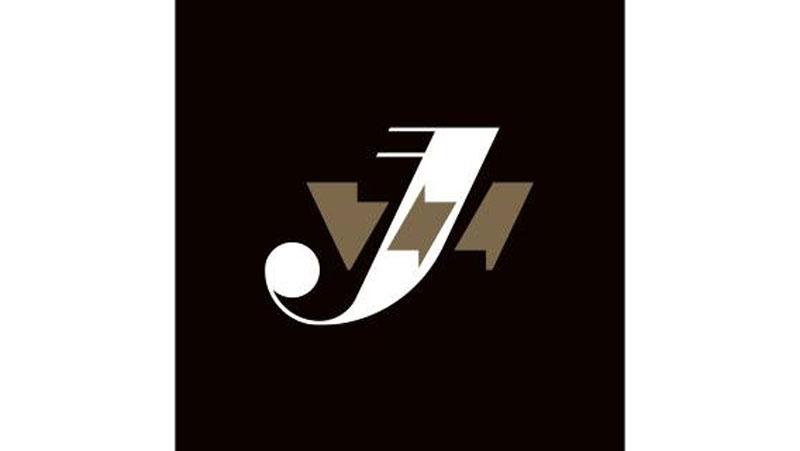爵士布蘭卡音樂節(Jazzablanca Festival 2019) Jazzespresso 爵士雜誌