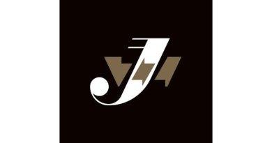 Jazzablanca Festival 2019 Jazzespresso Jazz Magazine