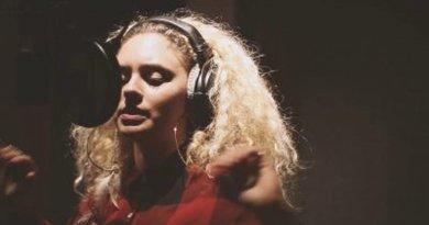 Roberta Gentile Late Set No Diggity Video Jazzespresso Revista Jazz