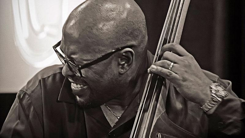 Saint Lucia Jazz Festival Jazzespresso Jazz Magazine