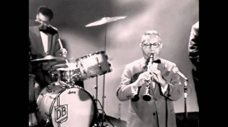 Louis Armstrong Sweet Georgia Brown YouTube Video Jazzespresso Mag