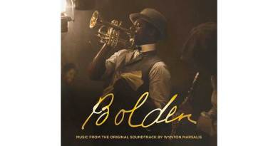 The Bolden Soundtrack Wynton Marsalis Jazzespresso Jazz Magazine
