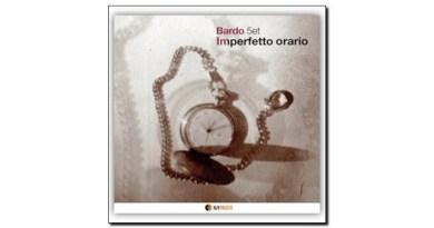 Bardo 5et Imperfetto Orario AlfaMusic 2019 Jazzespresso Magazine