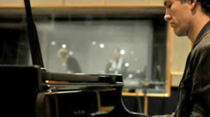 Brad Mehldau Blackbird London YouTube Video Jazzespresso Revista