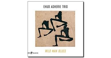 Ehud Asherie Wild Man Blues Capri 2019 Jazzespresso Magazine