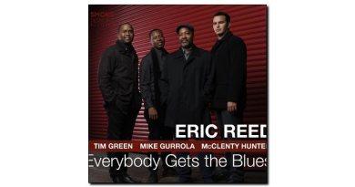 Everybody Gets The Blues Smoke Session Jazzespresso Revista