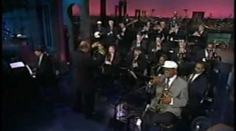 Quincy Jones Soul Bossa Nova YouTube Video Jazzespresso Revista