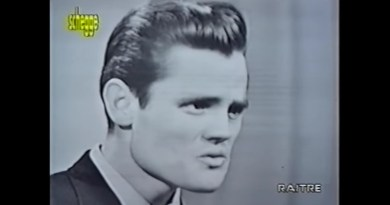 Chet Baker You Don't Know What Love Is YouTube Video Jazzespresso