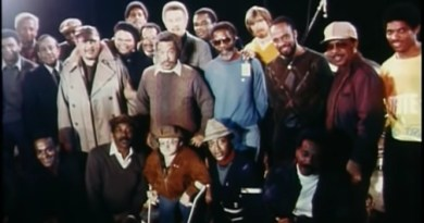 One Night With Blue Note <br/> Live @ New York, 1985