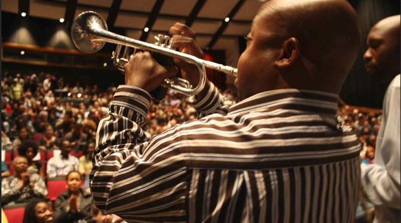 Tri-C JazzFest Cleveland Jazzespresso Revista Jazz