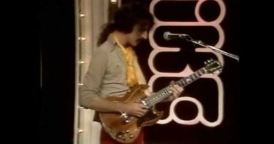 Frank Zappa Black Napkins Live 1976 YouTube Video Jazzespresso Mag