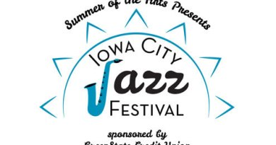 Iowa City Jazz Festival Jazzespresso Revista Jazz