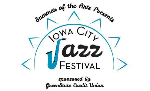 Iowa City Jazz Festival Jazzespresso Revista Jazz