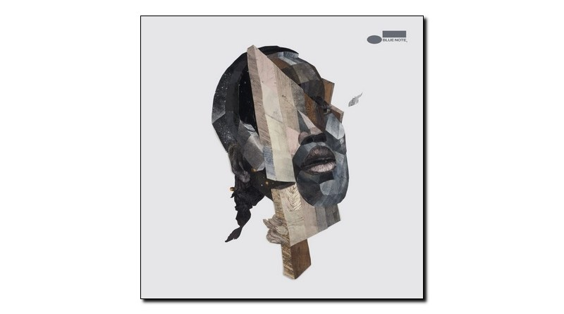 Kendrick Scott Oracle A Wall Becomes A Bridge Jazzespresso Revista