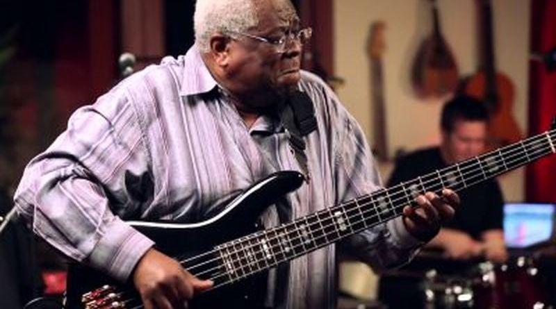 Laboriel Branly Ruiz Hinds So You Say YouTube Video Jazzespresso 爵士杂志