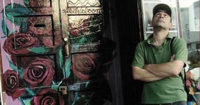 Eugenio Mirti 台湾巡回演出 2019 Jazzespresso 爵士杂志