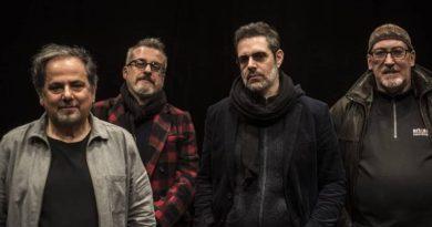 Enzo Favata 亚洲巡回演出 2019 Jazzespresso 爵士杂志