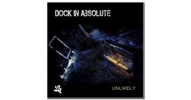 Dock In Absolute Unlikely CAMJazz 2019 Jazzespresso Jazz Magazine
