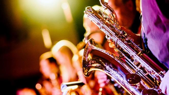 Standard Bank Joy Of Jazz Jazzespresso Jazz Magazine