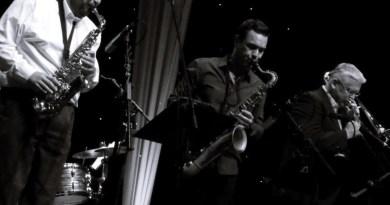 Scarborough Jazz Festival Jazzespresso Jazz Magazine