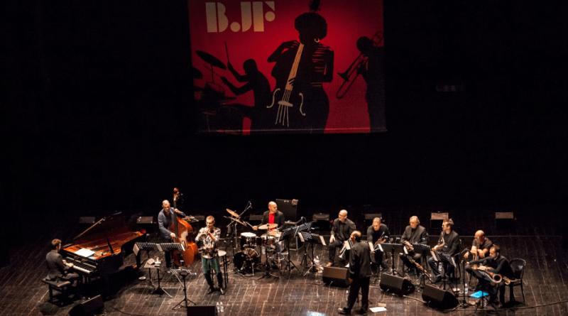 Bologna Jazz Festival Jazzespresso Jazz Magazine