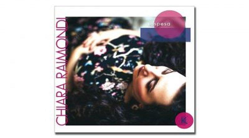 Chiara Raimondi You Must Believe in Spring YouTube Video Jazzespresso 爵士雜誌