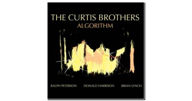 The Curtis Brothers Algorithm Truth Revolution 2019 Jazzespresso Revista