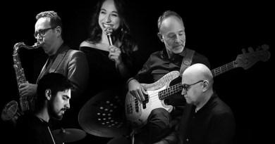 Akbank Jazz Festival Jazzespresso Jazz Magazine
