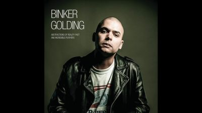 Binker Golding You That Place That Time YouTube Video Jazzespresso Revista Jazz