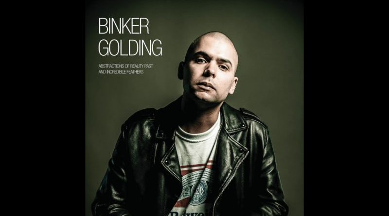 Binker Golding You That Place That Time YouTube Video Jazzespresso Jazz Magazine