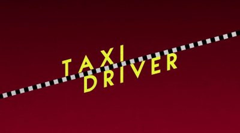 Carla Marciano Quartet from Taxi Driver YouTube Video Jazzespresso Revista Jazz